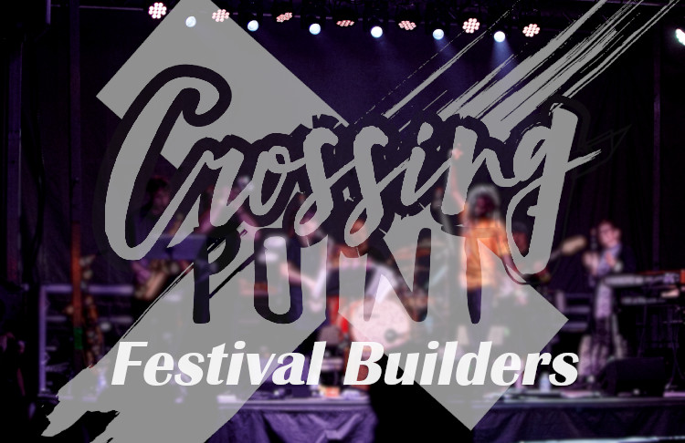 Crossing Point Festival Builders